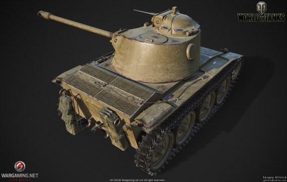 sergey-glivich-t71-cmcd-013