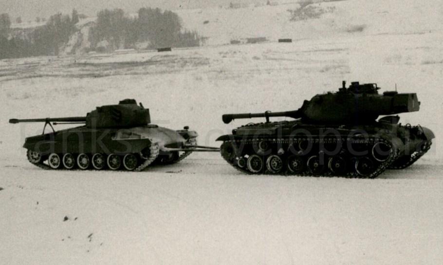 KW30-57