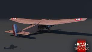 F.2224