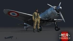 MB157