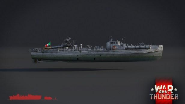 MS747