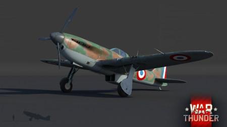 VG.33