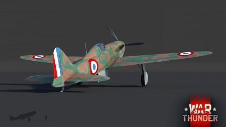 VG.331