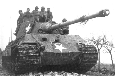 KTiger-506-Captured-Big2