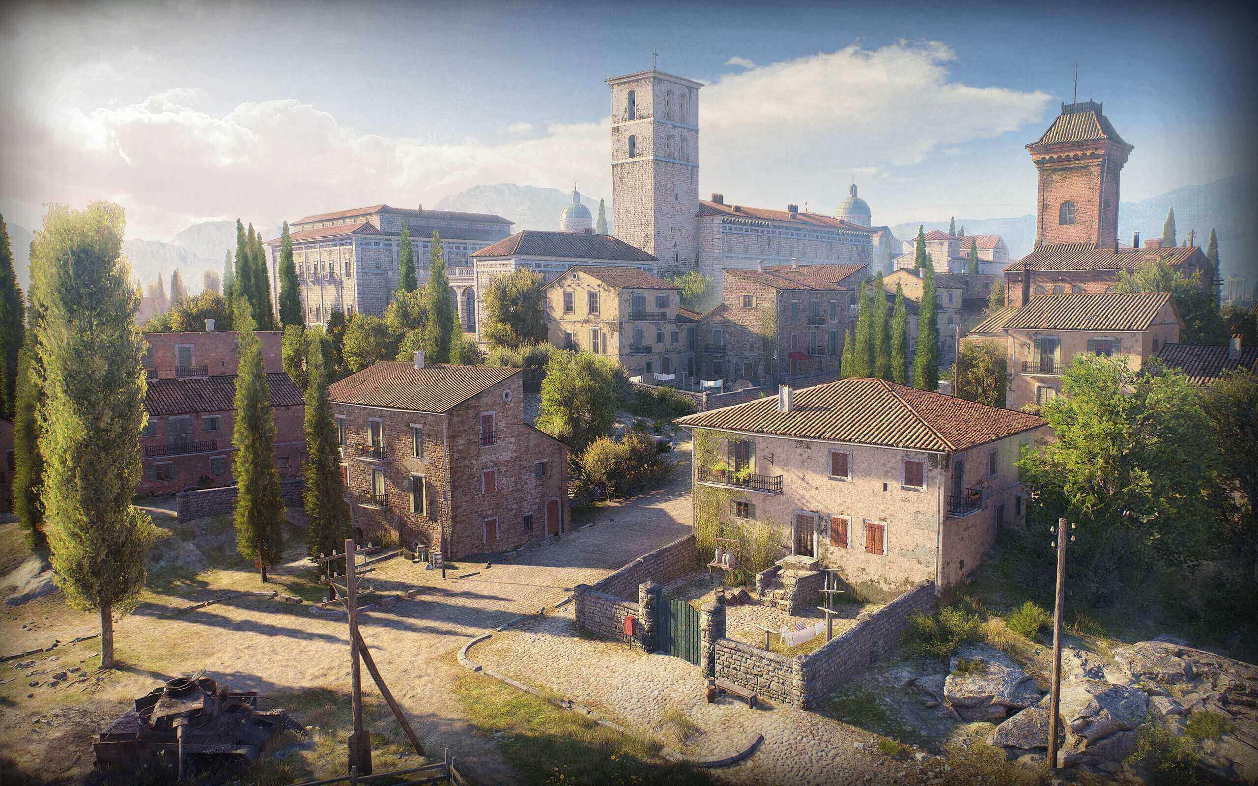 19_monastery-1