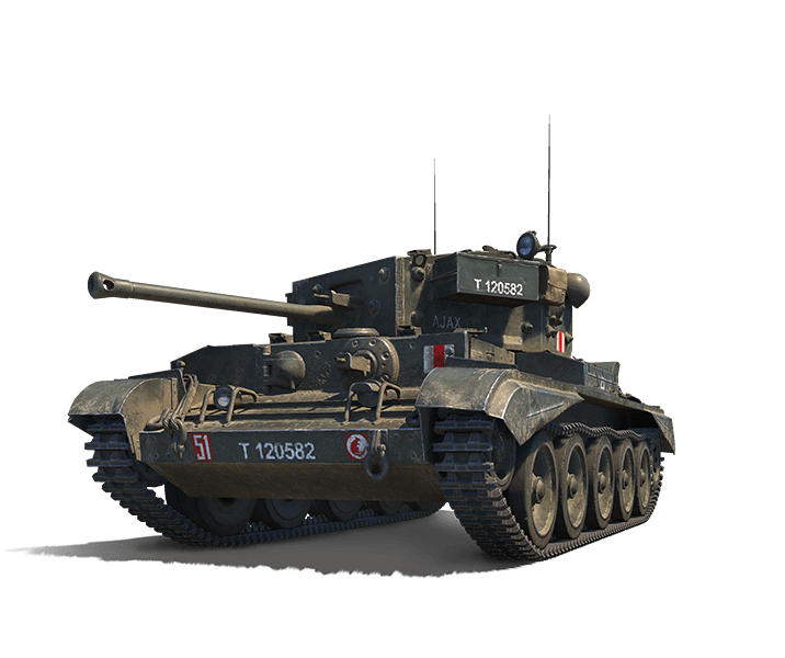 Cromwell Bpng