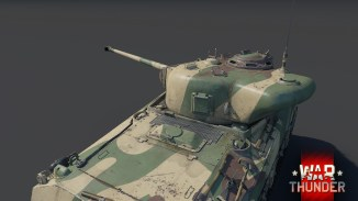 M4a4 gun
