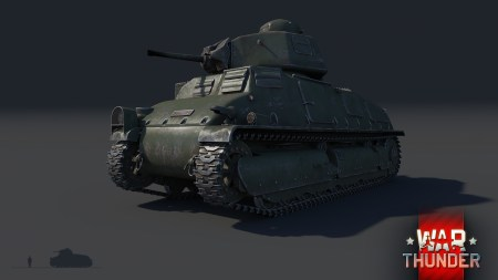 S-354