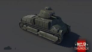 S-356