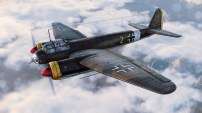 germanbomber3