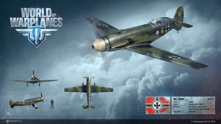 germany-bf-209v-renders-en-1920x1080