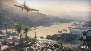 31_airfield_1920x1080_en_cf7LP6Q