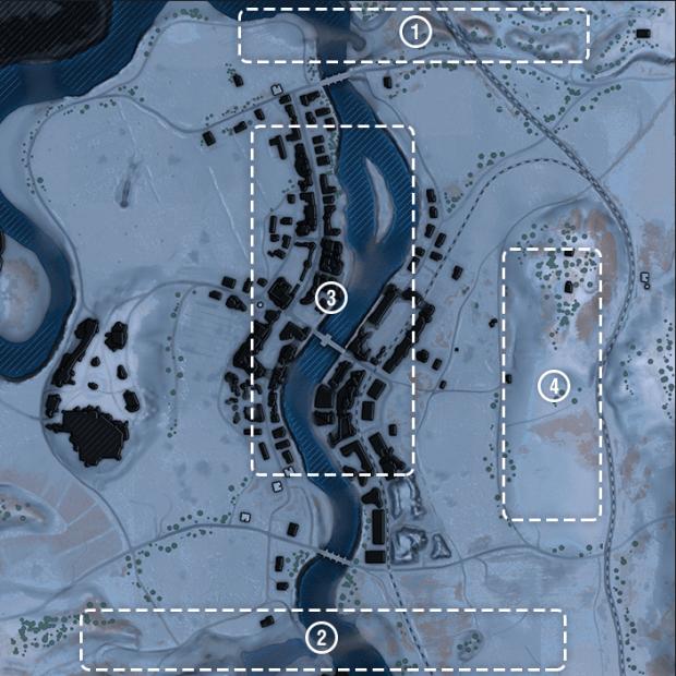 map_ch_e Erlenberg