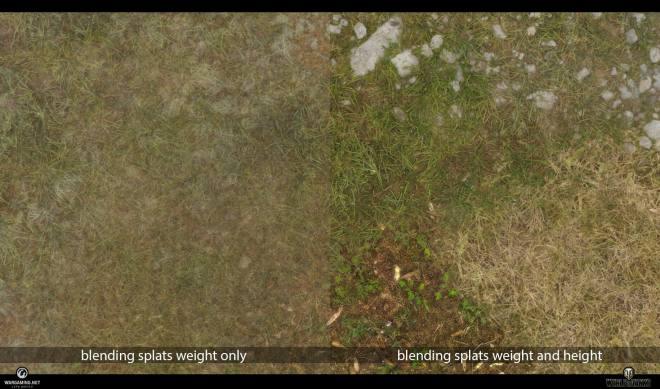 wot_pc_blending_splats