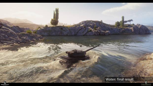 wot_pc_water_final_result