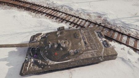 MP2T9j-hGL8