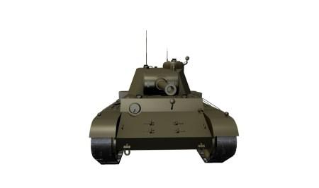ZgY-6mkWv30