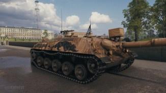 SvcIV0akTXw-1
