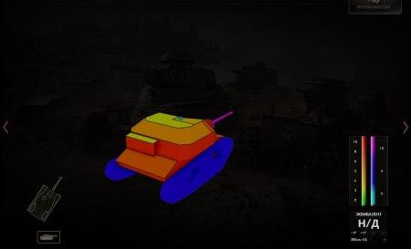 e9z9-tEA6R0
