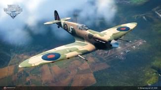 spitfire-mk-vb-im_1600x900_01