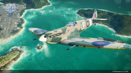 spitfire-mk-vb-im_1600x900_02