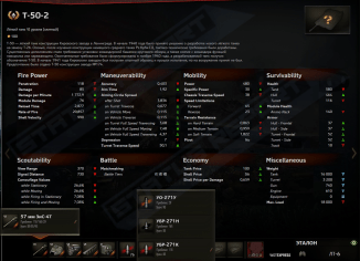 T-50-2 Supertest Eng Overlays RSR