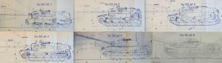 3Z0zC43