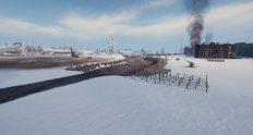 Kharkiv_x_01_ULTRA_001