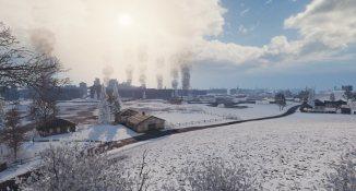 Kharkiv_x_05_ULTRA_001
