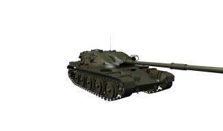Xf9Pjenup2k