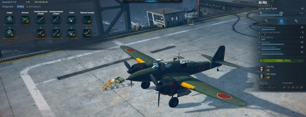 Ki-102