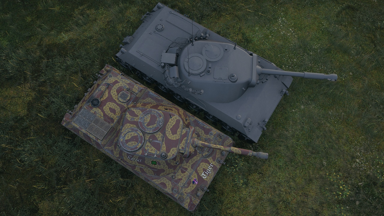 World of tanks matchmaking changes 2018