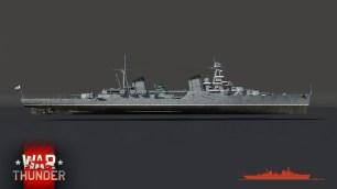 Kirov3
