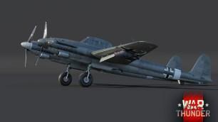 SM.913