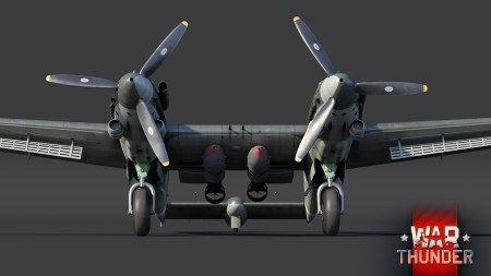 SM.915