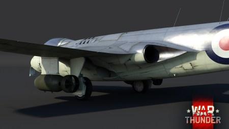 Sea Hawk2