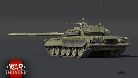 T-801