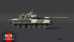 T-804