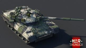 T-805