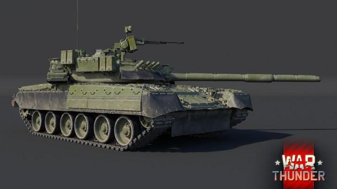 T-807