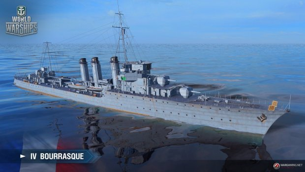 WG_WoWS_SPb_Screenshots_supertest_0_8_3_Bourrasque_1920x1080px.jpg.c8f0c5427954846d5af6436b6108aed2