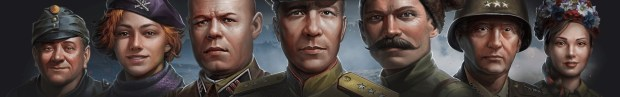 crew-skins-banner