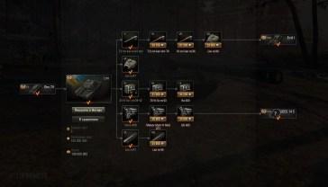 k-L20DBBh2o
