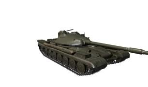 V43C-ZwDLUE