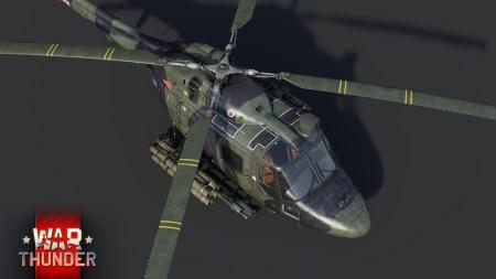 Lynx4
