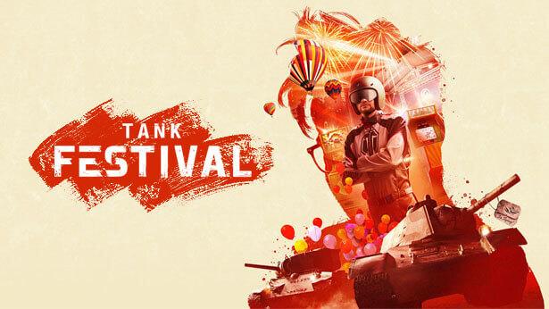 wot-festival-logo-615_LobVgY5