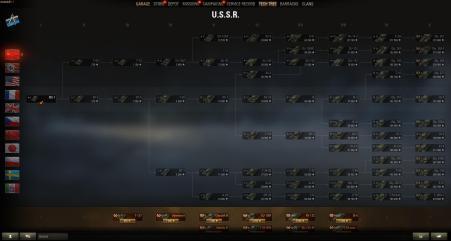 USSR 2020-03-17_18-27-11