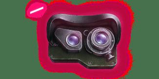 optic600