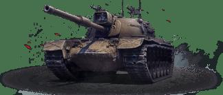 tank2_icojgbq