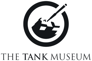 tank_museum_logo_white_300x